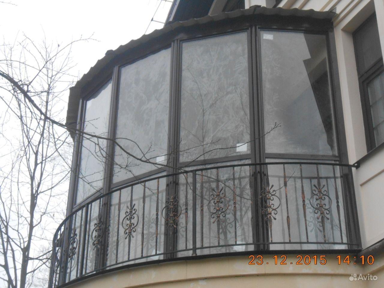 Архив авито отделка балконов. остекление.