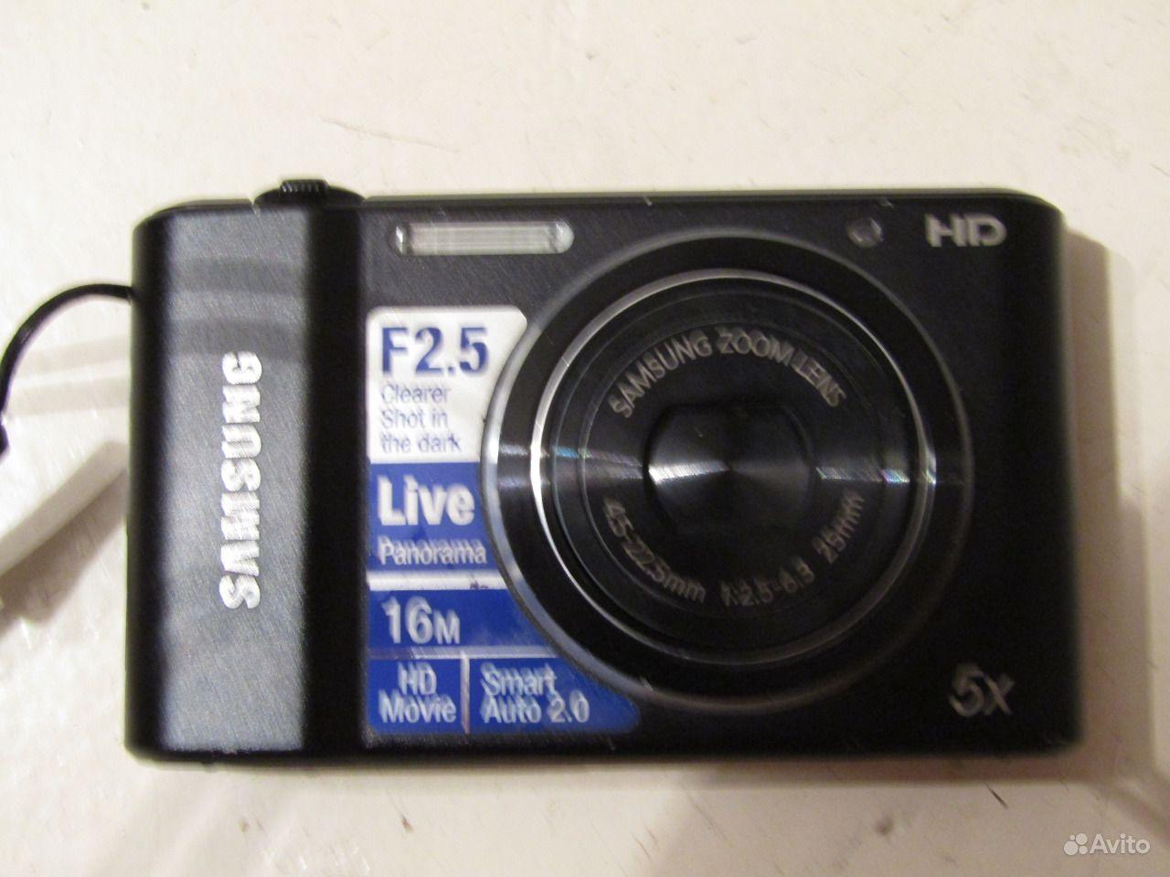 Samsung st66. Тверская область,  Тверь