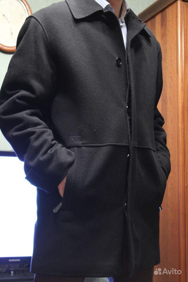 Купить Верхняя Одежда Спб