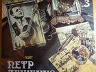 2000 г, театр молодой драматический (санкт-петербург), агентство топаз, марсель паньоль