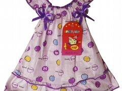Детское Красивое Платье Доставка