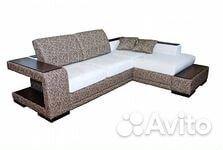 Ottoman Sleeper Beds  Sofa Beds  Sleeper Sofas