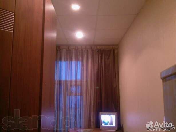 Комнаты - объявления о продаже, покупке и - Avito ru