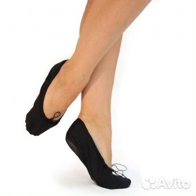 Балетки, Балетная обувь купить недорого балетки