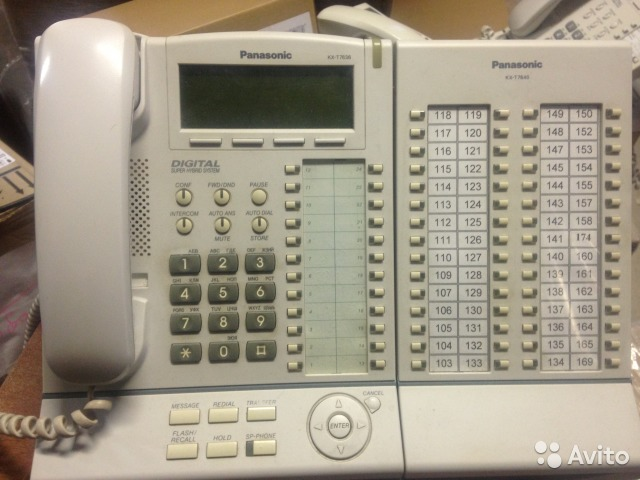 Бу телефон  и области