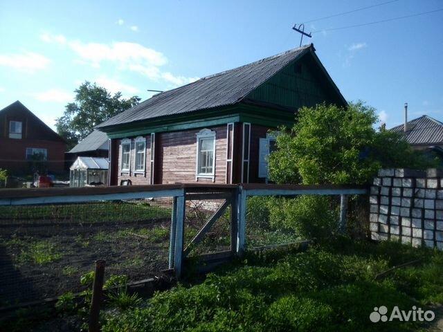 Авито недвижимость омская область город тара