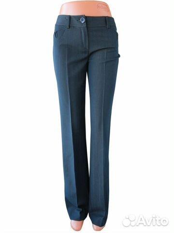 Женские брюки 89273207712 купить 1