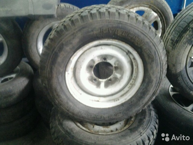 Летние и зимние шины daewoo nexia i 16i купить шины дэу