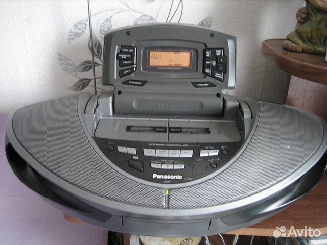 15pcs -repair kit panasonic tnpa5349 ab sc ysus tx-p42s30b tx-p42s31 tx-p42u30 in sound  vision