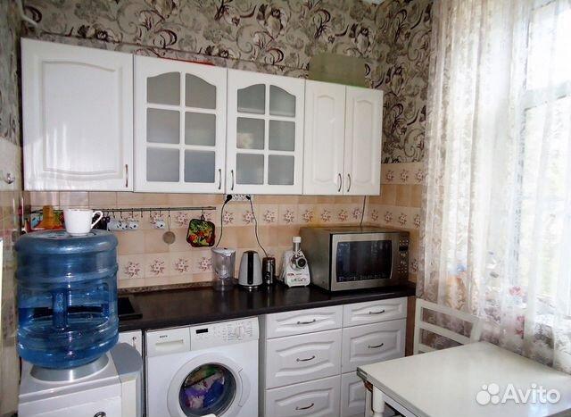 Сдается 3-комнатная квартира 186 квм 120 000 руб/мес м полежаевская, живописная улица, д 3