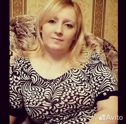 Работа помощник воспитателя вакансии свежие дать объявление на besplatkanur@rambler.ru