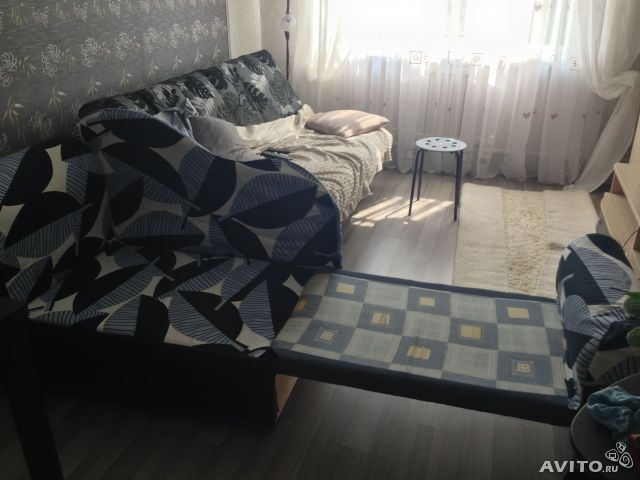 угловой диван со спальным местом на кухню боровичи