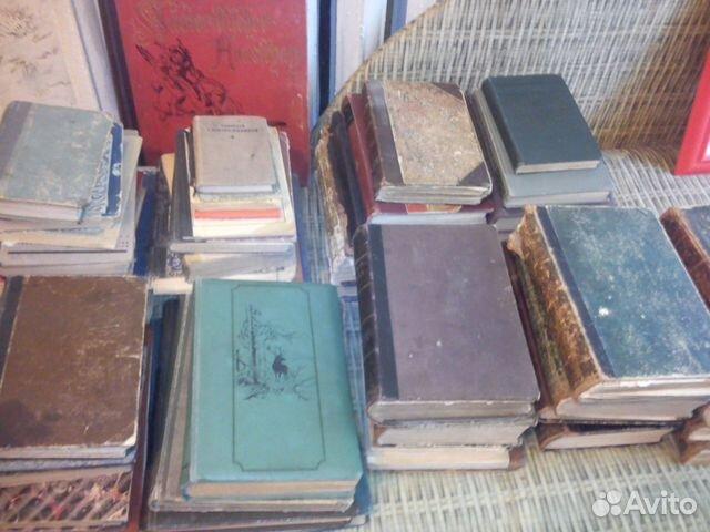 Книга 19 века. Редкая, антикварная 89119196999 купить 1