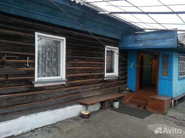 Дома продажа новокузнецк с фото