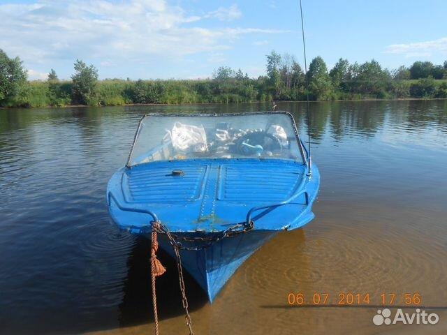 авито ру санкт-петербург гребные лодки