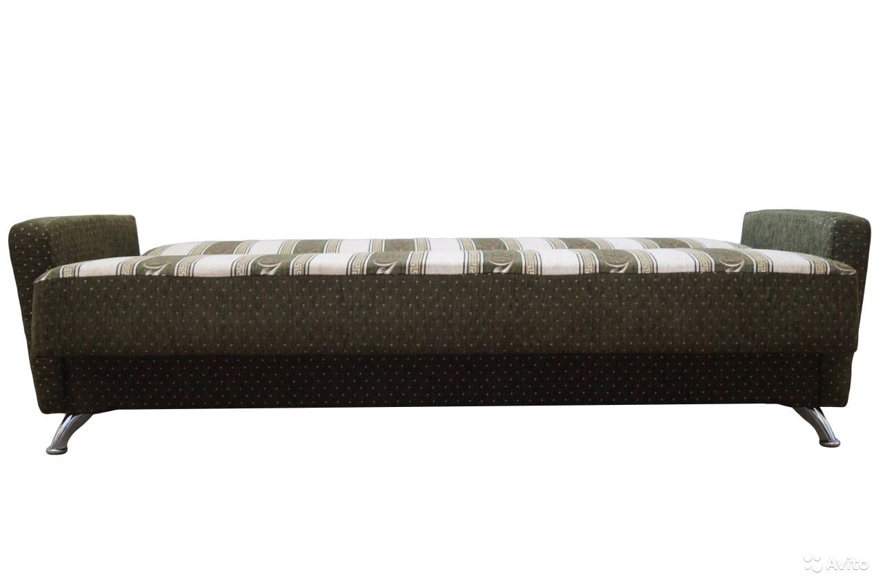 Купить кожаный диван в Москве с доставкой
