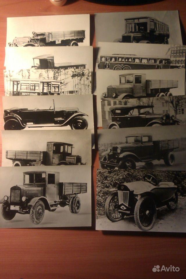 рисовашки набор открыток автомобили пытаются скрывать при