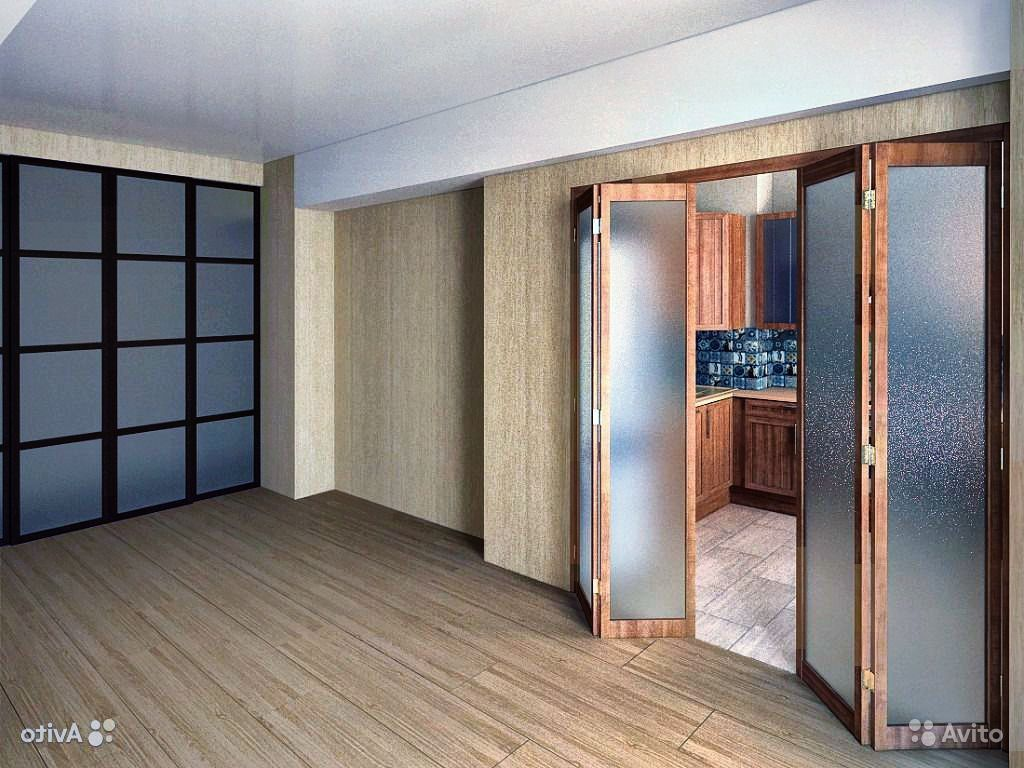 colle parquet en cordon. Black Bedroom Furniture Sets. Home Design Ideas