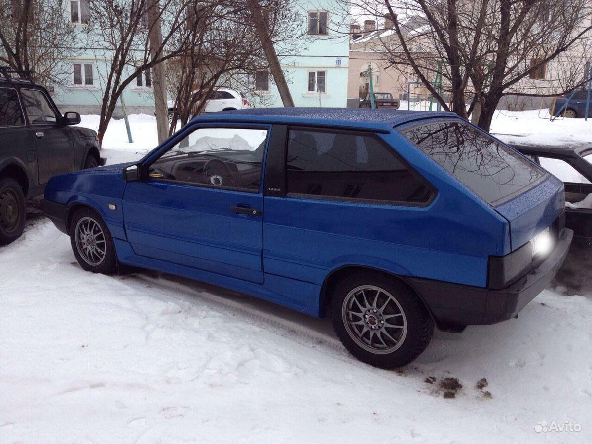 Купить шины, диски и колеса в Республике Башкортостан на Avito