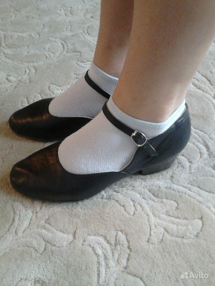 Ортопедическая обувь для детей новокузнецк