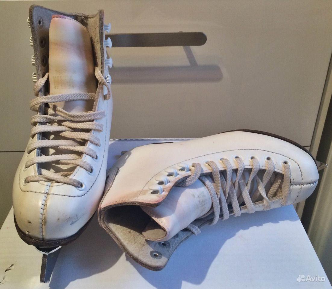 Аризона в бресте каталог обуви с ценами