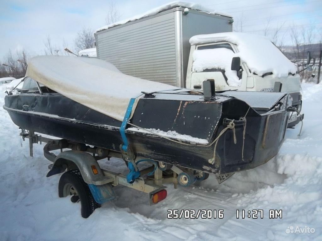Моторная лодка обь м — фотография №3: https://www.avito.ru/yakutsk/vodnyy_transport/motornaya_lodka_ob_m...