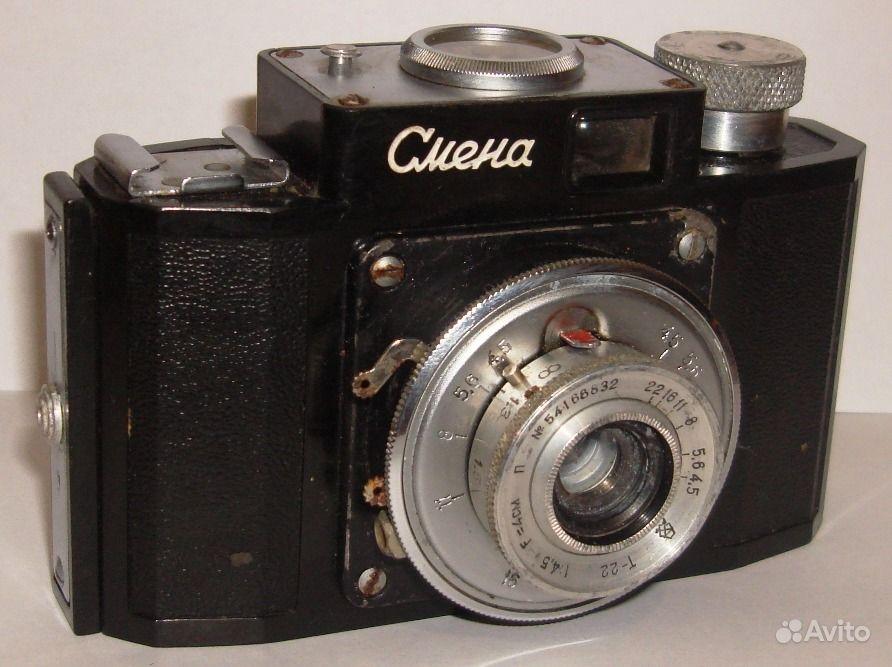 прекрасный, куда в саратове сдать старый фотоаппарат описание