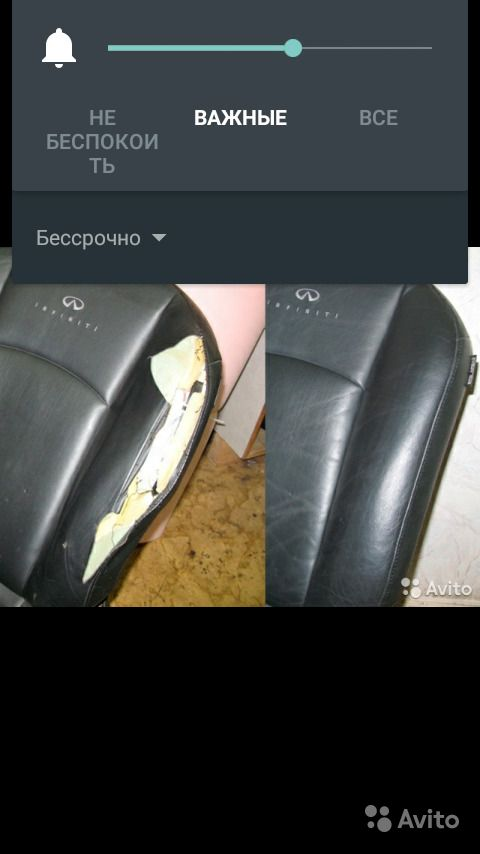 Ремонт и перетяжка мебели купить на Вуёк.ру - фотография № 7