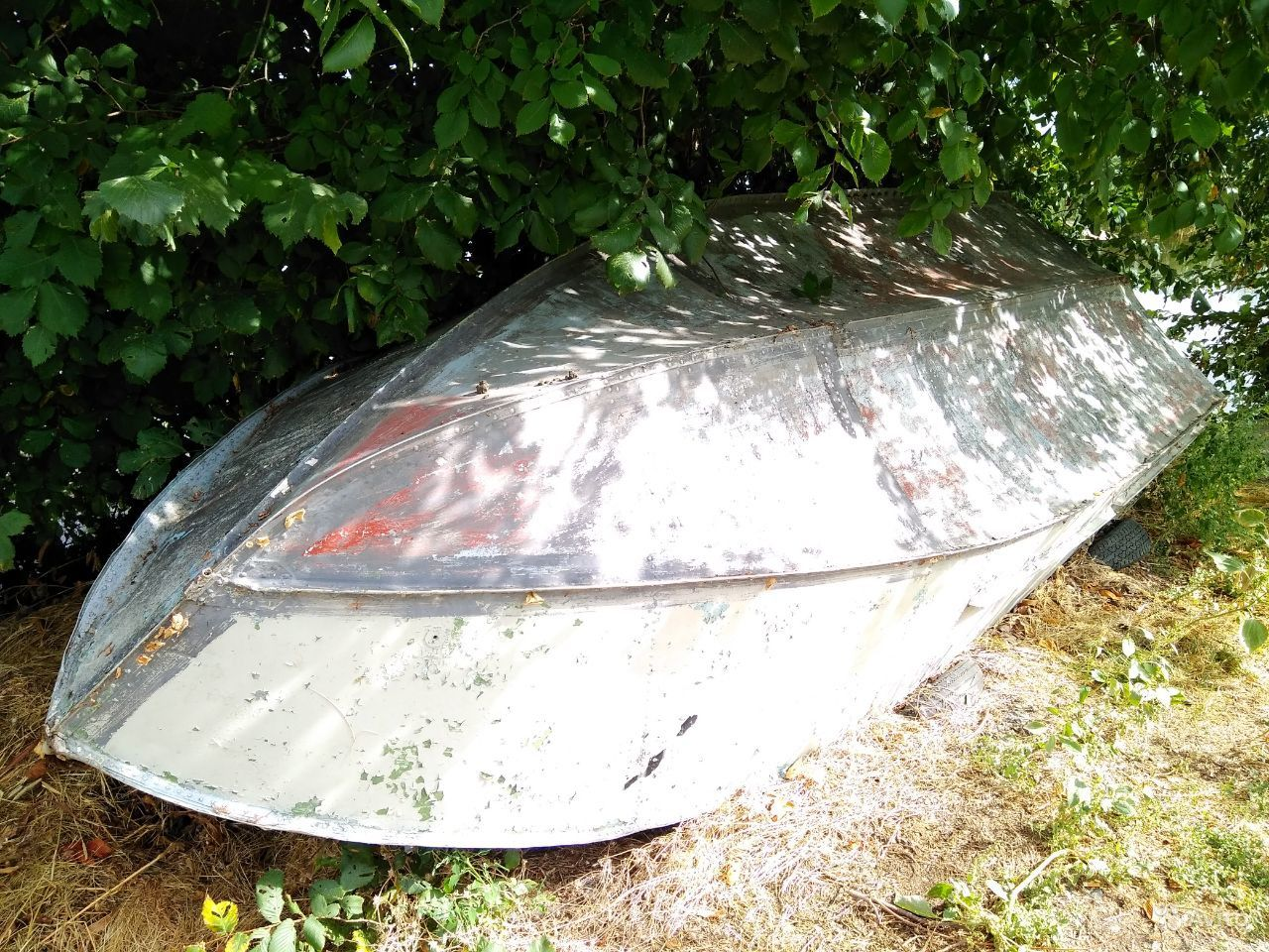 обертывания для моторная лодка прогресс с самодельной крышей фото геральдике олицетворяет