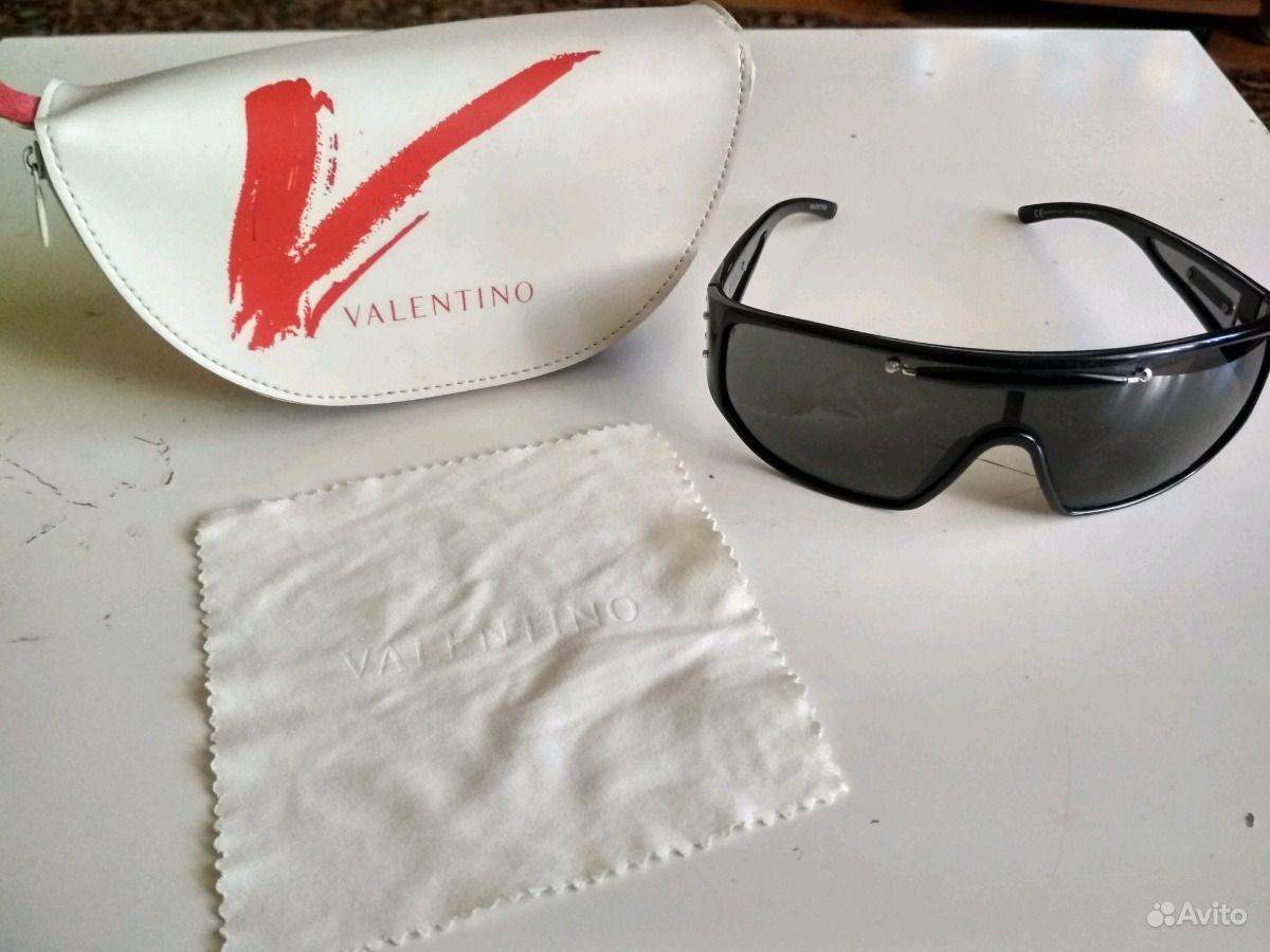 07f6d556f9c2 Солнечные очки   Festima.Ru - Мониторинг объявлений