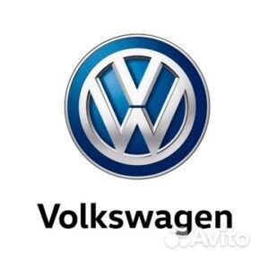 Активация функций VAG. (Volkswagen, skoda, Audi) купить на Вуёк.ру - фотография № 1