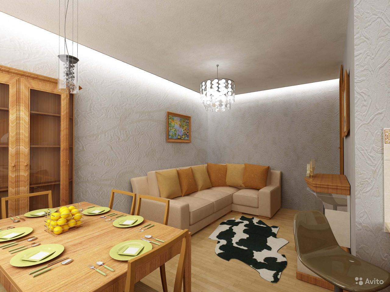plafond gyproc bois troyes conseil travaux maconnerie soci t jeqc. Black Bedroom Furniture Sets. Home Design Ideas