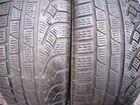 Pirelli Sottozero Winter 210 205-55-R16 2 шт