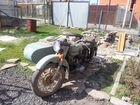 серьезно осложнил авито мотоциклы ростовская область Алиса Небо славян