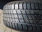 215/55R16 michelin pilot HX