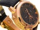 Копии швейцарских часов в алматы