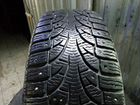 215/55 R16 Pirelli Winter Carving Edge 1 шт. б/у