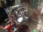 Двигатель вольво 940