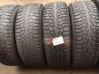 205/60 R16 Pirelli Winter Carving, комплект