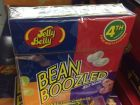 Опт Jelly belly bean boozled bertie botts