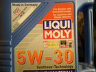 Liqui Moly 5w-30
