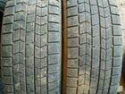 R16 215/65 Dunlop Graspic DS3
