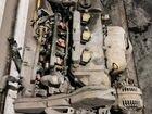 Продам двигатель 3MZ