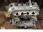 Двигатель 1,6 мазда 3