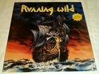 Running Wild - Under Jolly Roger. 1987. Germany. 1