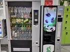 Продам вендинговые автоматы - готовый бизнес