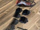 Машинка для стрижки волос wahl magic clip