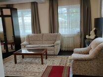 Дом 110 м² на участке 4 сот.