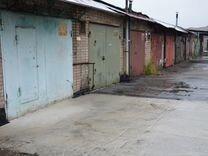 Купить гараж в лобне на москвиче строим сами гараж металлический