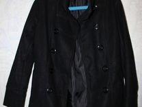 Пальто. Размер S — Одежда, обувь, аксессуары в Санкт-Петербурге